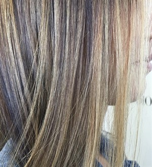 Village hair studio salon hair salon in mississauga ont hair if you have visited the salon please consider visiting our google page to rate and review us by clicking on the link below goof3ssrp pmusecretfo Gallery